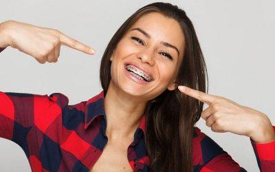 I Have A Missing Teeth: Should I Get Dental Implants?