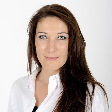 Dr. Marsha Gomez